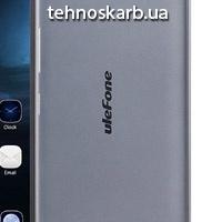 Мобильный телефон HTC one m9 (opja100) 32gb