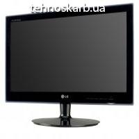 """Монитор  23""""  TFT-LCD Philips 236v4lsb/01"""