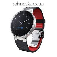 *** alcatel onetouch watch sm 02
