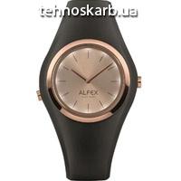 *** alfex 5751