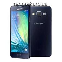 Samsung a3000 galaxy a3