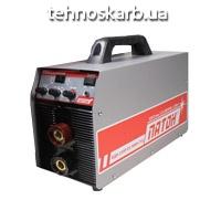 Сварочный аппарат Патон вди-250p
