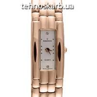 Часы *** romanson rm6419pl