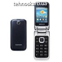 Мобильный телефон Samsung c3595
