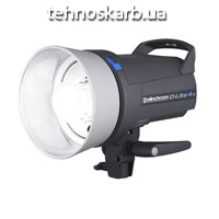 elinchrom d-lite-it 4 400
