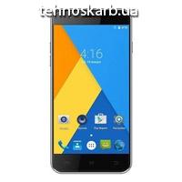 Мобильный телефон BlackBerry q10