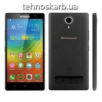 Мобильный телефон Lenovo p90 (k80m) 2/32gb