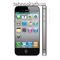 Мобильный телефон SONY xperia sp c5302