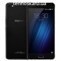 Мобильный телефон Meizu u20 (flyme osa) 32gb
