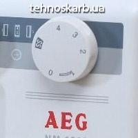 AEG 1800
