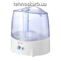 Увлажнитель воздуха Electrolux ehu-3510d