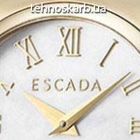 Часы Escada другое