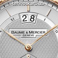 Baume & Mercier ***