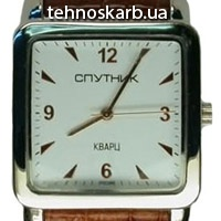 Часы ORIENT другое
