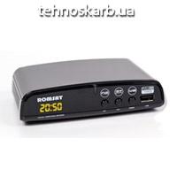 Ресиверы ТВ Romsat t2050+