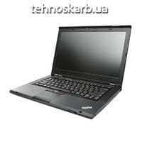 Lenovo core i7 3520m 2,9ghz/ ram4gb/ hdd500gb/video nvidia nvs 5400m2gb/ dvdrw