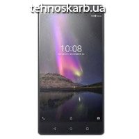 Lenovo phab plus pb2-650m 32gb 3g