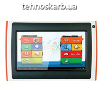 Планшет Acer iconia tab w1-810 32gb