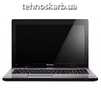Lenovo core i7 2630qm 2,0ghz /ram4gb/ hdd750gb/video gf gt555m/ dvdrw