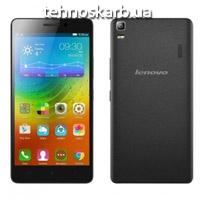 Мобильный телефон Lenovo k3 note k50t3s 2/16gb
