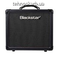 Комбик гитарный Blackstar ht-1