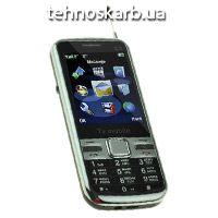 *** tv mobile c5
