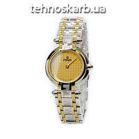 Часы Fendi 760l
