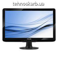 """Монитор  19""""  TFT-LCD Philips 192el2sb/10"""