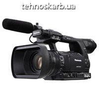 Видеокамера цифровая Panasonic ag-ac130aen