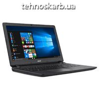 "Ноутбук экран 15,6"" Acer core i5 7200u 2,5ghz/ ram8gb/ hdd1000gb/video gf gt940mx / dvdrw"