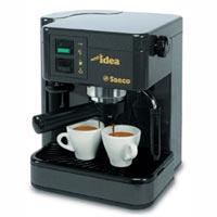 Кофеварка Tefal cm 2020