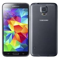 Мобильный телефон Samsung g900w8 galaxy s5