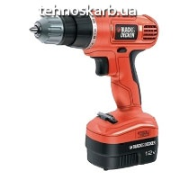 Black&decker epc12