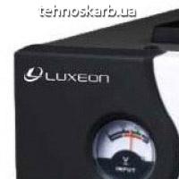 Стабилизатор напряжения Luxeon другое