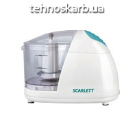 Scarlett sc-1144