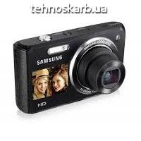 Фотоаппарат цифровой Samsung dv100