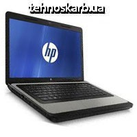 "Ноутбук экран 15,6"" HP athlon ii p320 2,1ghz/ ram4096mb/ hdd320gb/ dvd rw"