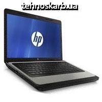 HP amd e2 3000m 1,8ghz/ ram2048mb/ hdd320gb/ dvd rw