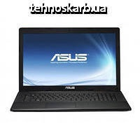 ASUS core i3 380m 2,53ghz /ram4096mb/ hdd500gb/ dvd rw