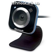 Веб камера Microsoft lifecam vx-5000