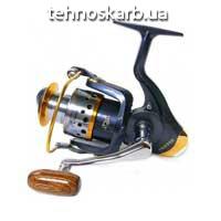 Катушка рыболовная Salmo elite quickrunner 894
