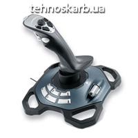Игровой джойстик Speedlink sl-6638-bk