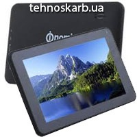 Планшет Acer iconia tab a500 16gb