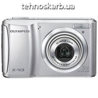 Фотоаппарат цифровой Samsung es17