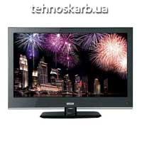 """Телевизор LCD 24"""" Mystery mtv-2414lw"""