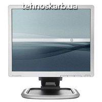 """Монитор  19""""  TFT-LCD HP la1951g"""