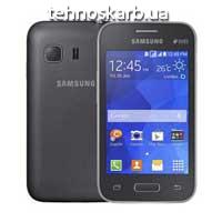 Samsung g130e galaxy star 2 duos