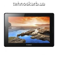 Планшет Lenovo ideatab s8-50f 16gb