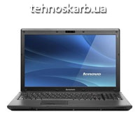 "Ноутбук екран 15,6"" HP celeron b830 1,8ghz/ ram4096mb/ hdd500gb/ dvd rw"