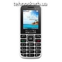 Alcatel onetouch 1042d dual sim